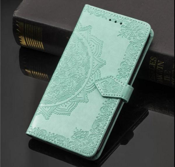 Handyhülle Flip Case Handytasche Iphone