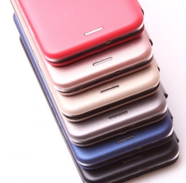 Deluxe Handytasche Iphone 11 Pro / Max
