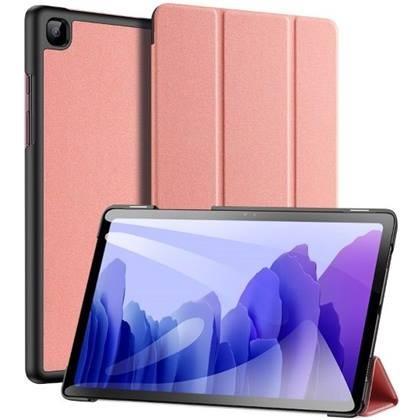 Dux Ducis Tablethülle Samsung Galaxy Tab A7