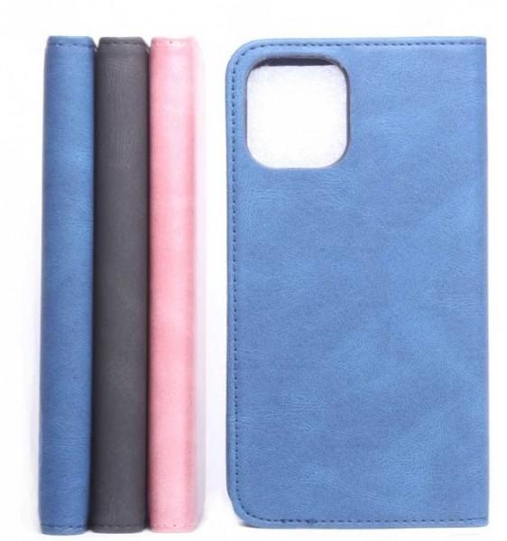 Handytasche für Iphone 11 Flip Case