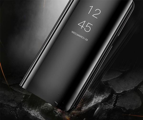 Samsung S20 Flip Case