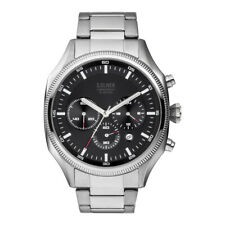 s. Oliver SO-3861-MC - Herren Armbanduhr Chronograph