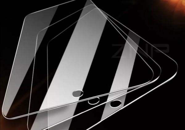 3Stk. Panzerglas Samsung Galaxy A51 + A71