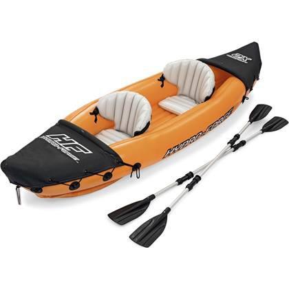 Bestway Hydro Force Kayak Lite-Rapid X2, 321x88cm
