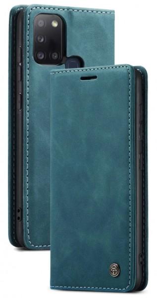 Caseme Handytasche Samsung S21 Reihe