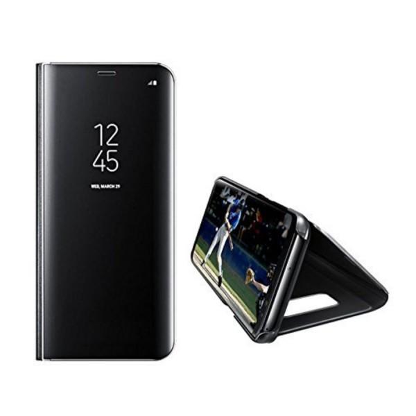 Handeytasche Huawei P30