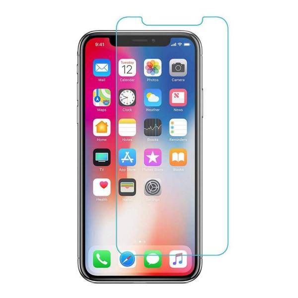 Panzerglas Iphone 12 Smartphone