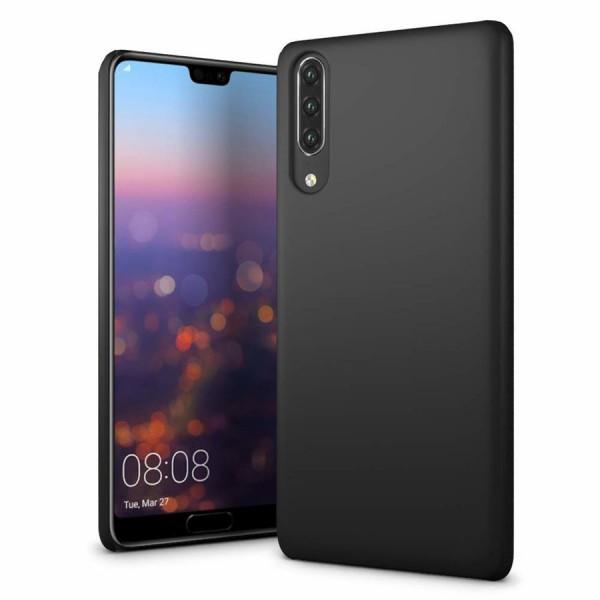 Handyhülle Slim Huawei P30