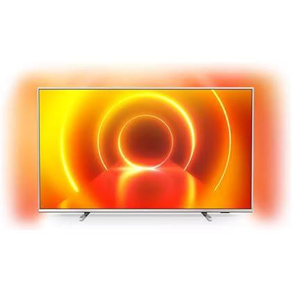 Philips 70PUS7855 Smart TV