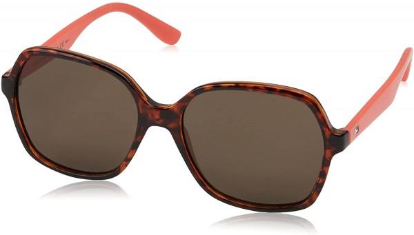 Tommy Hilfiger - Damen Sonnenbrille
