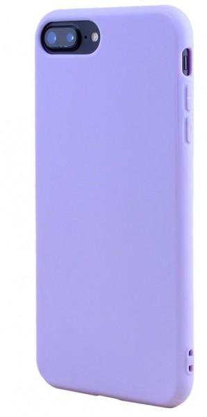 Handyhülle Silikon Weich iPhone